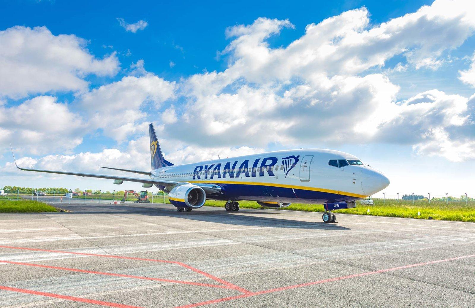 ウィズ・エアがベオグラード発着で新規9路線を追加、機材も拡大