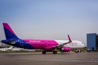 ニュース画像:ウィズ・エアがベオグラード発着で新規9路線を追加、機材も拡大