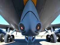 ニュース画像:ノースロップ・グラマン、アメリカ空軍とLAIRCMシステムを契約