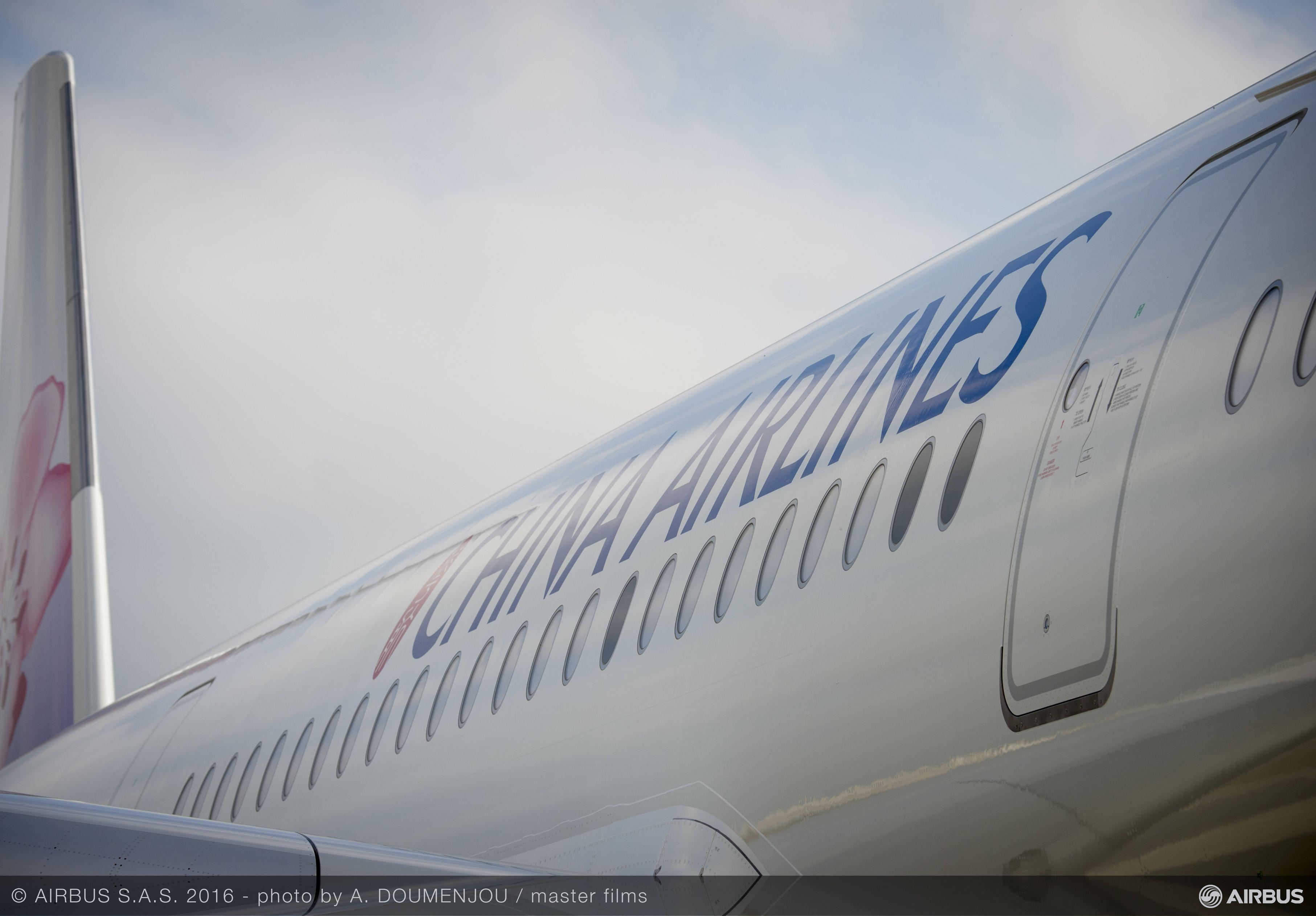 カタール航空、アメリカ路線を拡大 7月から6都市に週5便超を運航
