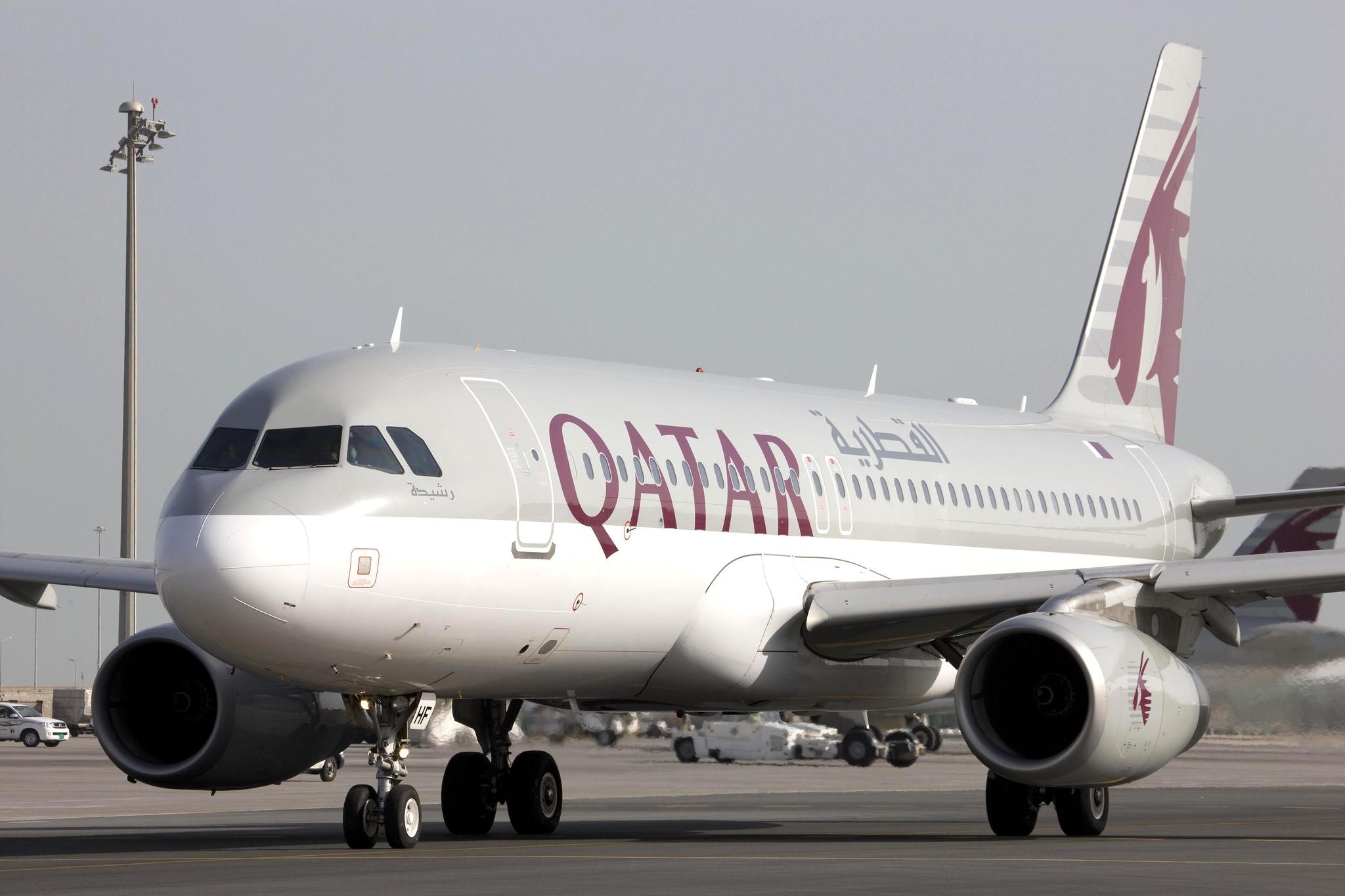 JAL国内線、7月前半は計画便数の50%超を運航