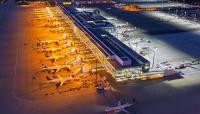 ニュース画像:ミュンヘン空港、EASA健康安全対策プログラムに参加