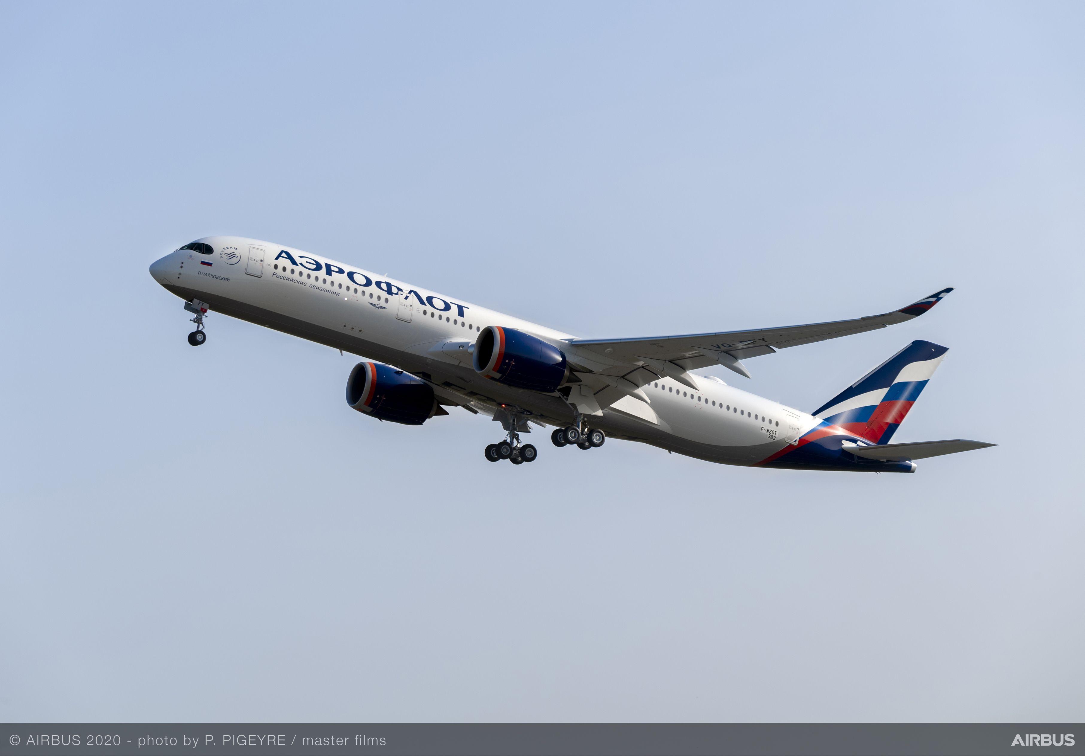 JTAとRAC、7月1日から16日まで需要回復局面で増便へ