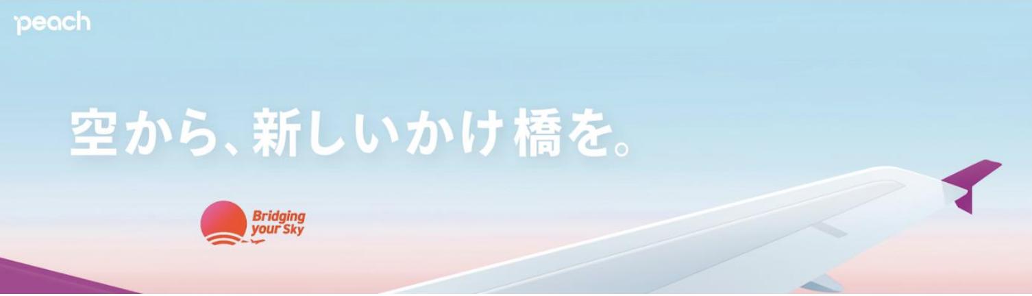 ベトナム航空、7月も日本路線を全便運休