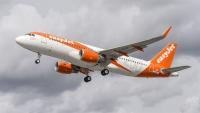 イージージェット、A320neoファミリー受領は2025年以降に延期の画像
