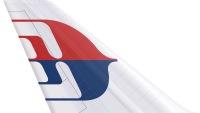マレーシア航空、需要に応じたエコノミー運賃をほぼ全ての路線に適用への画像