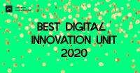 ルフトハンザ・グループ、独で最も優秀なイノベーション・チームに選定の画像