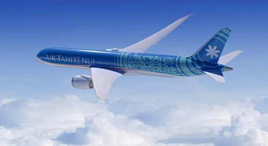 新中央航空、龍ケ崎飛行場と仙台空港での遊覧飛行と操縦訓練を再開