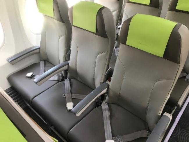 マレーシア航空、需要に応じたエコノミー運賃をほぼ全ての路線に適用へ