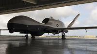ニュース画像:ノースロップ・グラマン、豪MQ-4C地上作戦管制ステーションを契約