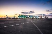 ニュース画像:ドバイが観光客受け入れ再開へ、エミレーツ航空がPR動画を公開