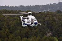 ニュース画像:警察庁、エアバス・ヘリコプターズに新規ヘリコプターを5機発注