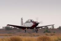 ニュース画像:エルビット・システムズ、イスラエル空軍とT-6の運用・保守などを契約
