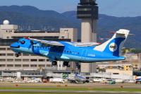 ニュース画像:天草エアライン、7月に天草/熊本線と熊本/伊丹線を再開