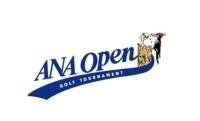 ニュース画像:2020年のANAオープンゴルフトーナメント、開催中止を決定