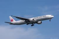ニュース画像:JAL、7月15日から9月22日のウルトラ先得など一部変更と追加設定