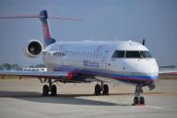 アイベックスエアラインズ、仙台空港勤務のCRJ-700の機長を募集の画像