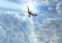 ニュース画像:ライアンエア、オーストリア発着で67路線を運航再開 7月1日から