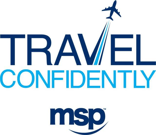 ニュース画像 1枚目:Travel Confidently プログラム