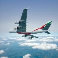 ニュース画像:エミレーツ航空、ドバイ発着のダッカ、ミュンヘン線も運航を再開へ