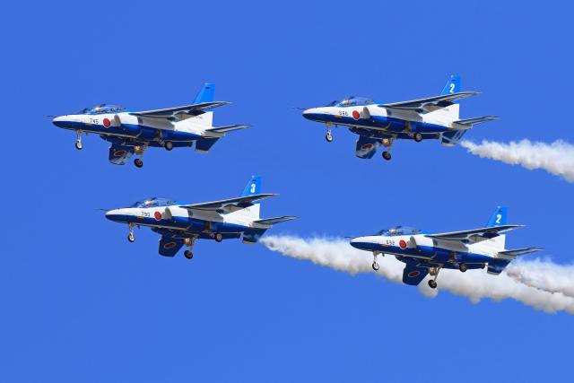 ニュース画像 1枚目:オポッサムさんの航空フォト