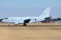 厚木航空基地のサマースクール2020、開催中止を決定の画像
