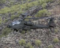 ニュース画像:ボーイング、モロッコからAH-64Eを24機受注