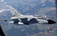 ニュース画像 2枚目:ドイツ空軍 トーネード