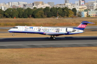 ニュース画像:むすび丸ジェットのオンライン機体見学会、定期重整備にあわせ企画