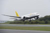 ロイヤルブルネイ航空、7月と8月の国際線も5路線のみを運航の画像