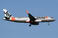 ニュース画像:ジェットスター・ジャパン、7月下旬の国内13路線で計90便を追加減便
