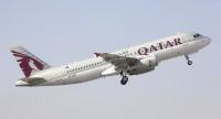 ニュース画像:カタール航空、コロナ禍でも新規路線を開設 ドーハ/トロント線に週3便