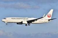 ニュース画像:JTAとRAC、7月17日から沖縄路線を増便 前年の5割まで需要回復