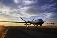 海保、9月から八戸航空基地でドローンの飛行実証 導入可否の判断材料の画像