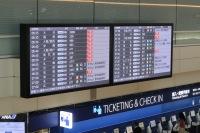 ニュース画像 6枚目:ANA 羽田空港