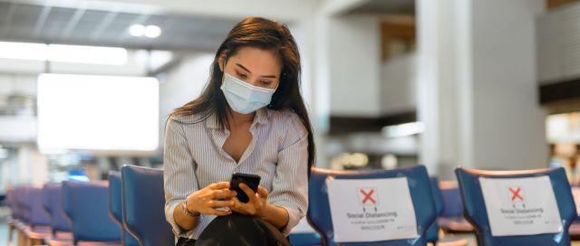 ニュース画像 1枚目:安全・衛生に関する最新の取り組みが集約されたツールを公開