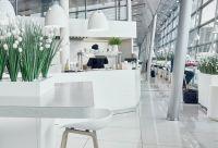 フィンエアー、ヘルシンキの一部ラウンジを再開 機内サービスも拡充への画像