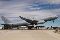 ニュース画像:NATO MMF向けのA330MRTTを初納入