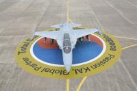 KAI、韓国空軍向けTA-50を受注の画像