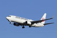 JALグループ、7月から9月搭乗分のウルトラ先得などで一部運賃を変更の画像