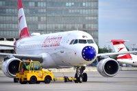 ニュース画像:オーストリア航空への支援パッケージ、欧州委員会が承認