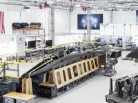 JALが支援する超音速実証機「XB-1」、10月7日ロールアウトの画像
