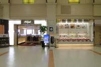 ニュース画像:長崎空港、空港内飲食店で「さきめし」前売り食事券が利用可能に