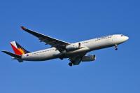 ニュース画像:フィリピン航空、7月26日までフィリピン行きを往復2.9万円から販売
