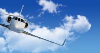 コロナで運航減少、今がウィングレットのアップグレードのチャンスの画像