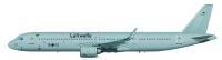 ドイツ空軍、A321neoLRを2機導入 2022年に配備の画像