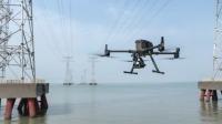 小型無人機等飛行禁止法、新千歳や成田など主要8空港が対象にの画像