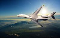 ニュース画像:グローバル7500、環境製品宣言に認定 ビジネス機で初
