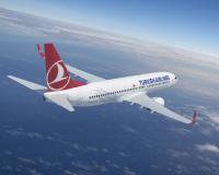 ニュース画像:ターキッシュ・エア、9月も羽田/イスタンブール線は週2便