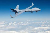 英国防省、プロテクターRG Mk1を6,500万ポンドで契約の画像